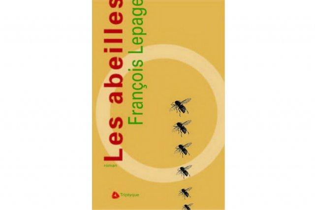 Les abeilles facile lire 1 2 andr lebel for Abeilles dans la maison