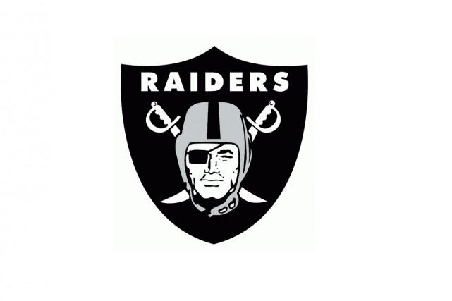 Les Raiders d'Oakland ont accepté de remettre 1,25 million $ US en compensation...