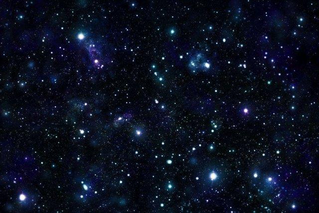 Le Télescope de Trente Mètresserait en mesure d'observer... (Photothèque Le Soleil)
