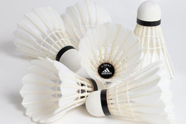 Adidas lance sa première gamme entièrement dédiée au... (Photo Adidas)