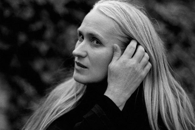 La réalisatrice néo-zélandaise Jane Campion présidera le jury... (Photo: fournie par TVA Films)