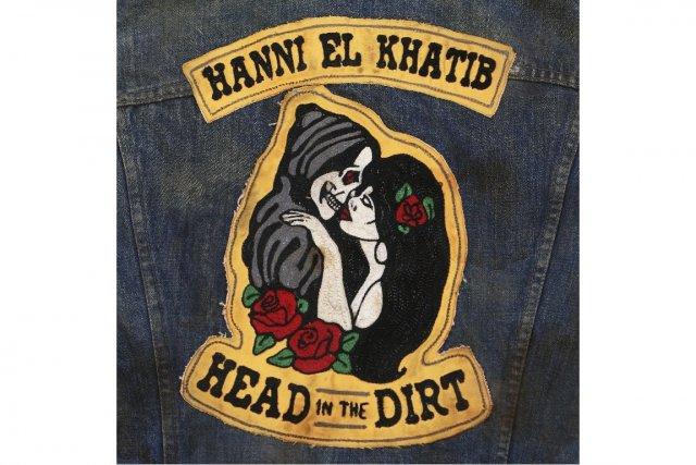 Le nom d'Hanni El Khatib n'incarne peut-être pas le rock, mais le jeune...