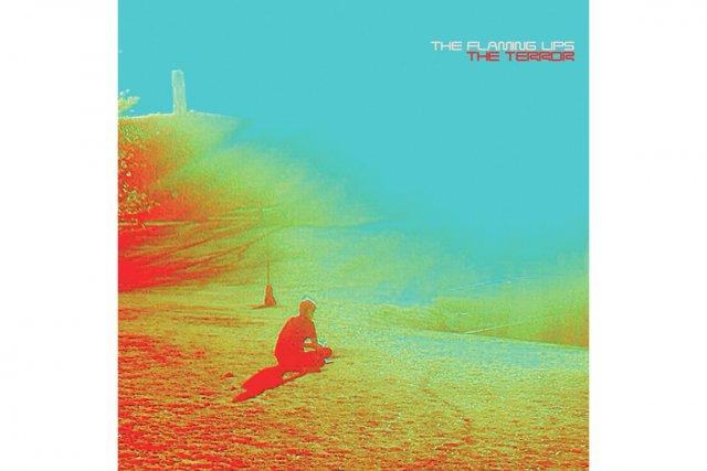 Le 13e album de nos psych rockeurs préférés s'accompagne de vapeurs étranges.