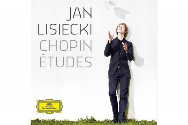 Les 24 Études de Chopin (les 12 opus 10 et les 12 opus 25) comptent parmi les...