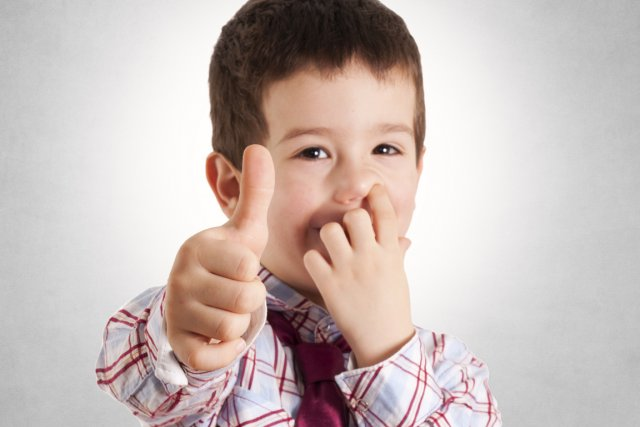 Ce professeur affirme que les parents ne devraient... (Photo : archives La Presse)