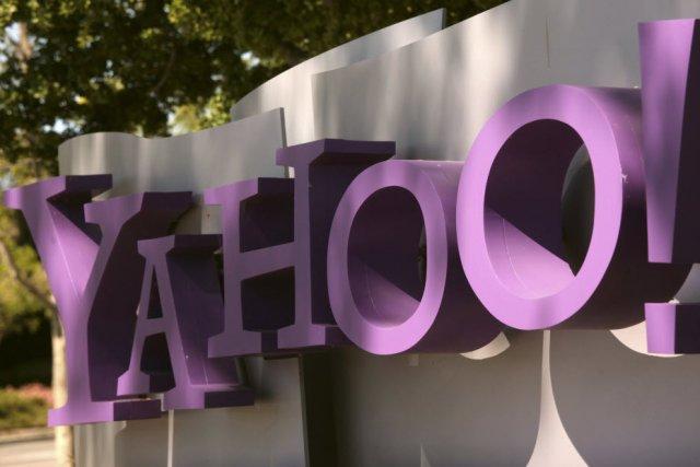 Yahoo! a décidé d'allonger jusqu'à seize semaines les congés payés offerts à...