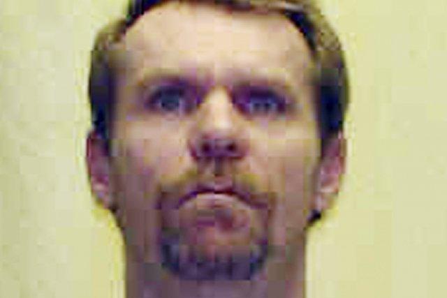 Steven Smith, 46 ans, a été déclaré mort... (PHOTO AP)