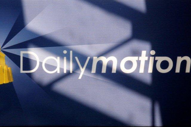 L'intervention du gouvernement français, qui a stoppé la vente de Dailymotion...
