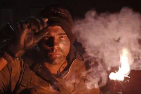 Après des semaines de rumeurs incessantes, Call of Duty: Ghosts sera...