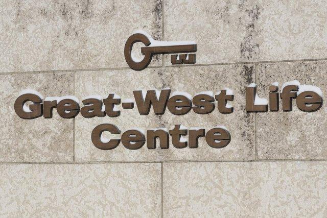L'assureur Great-West (T.GWO) a affiché jeudi un bénéfice de...