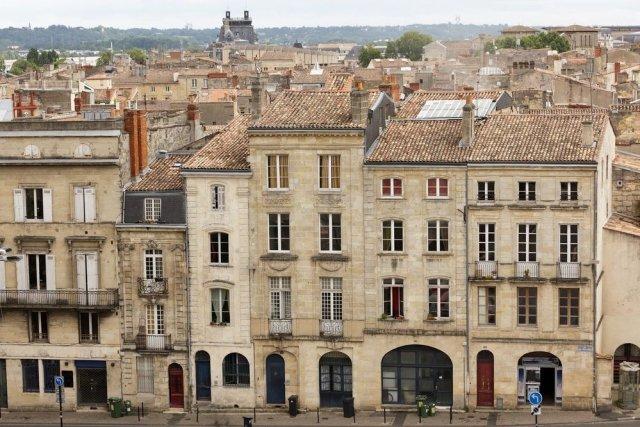 Après avoir longtemps souffert d'une image de ville bourgeoise, sclérosée et... (Photo Stephane Bidouze/shutterstock.com)