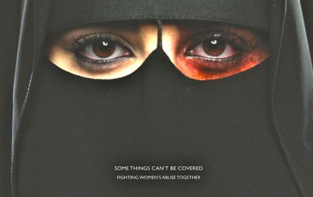 L'Arabie saoudite a lancé une première campagne de... (Photo Arabnews.com)