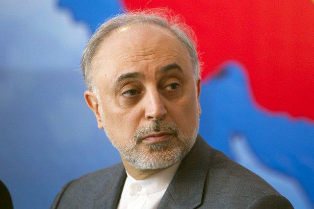 Le ministre iranien des Affaires étrangères Ali Akbar... (PHOTO MORTEZA NIKOUBAZL, ARCHIVES REUTERS)