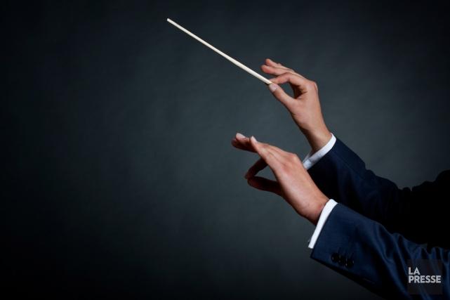 Musique classique: des découvertes étonnantes à offrir