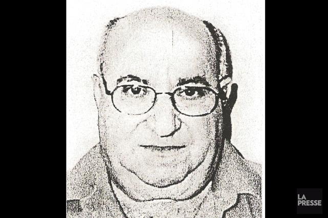 Luigi D'Amico... (Photo archives La Presse)