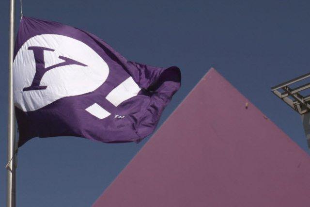 Yahoo! poursuit ses petites acquisitions ciblées dans le domaine mobile, avec...