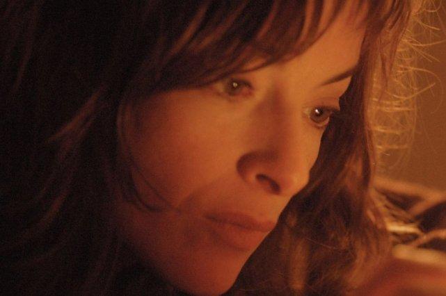Pascale Bussières tournera de nouveau avec Carole Laure   ANDRÉ ... f21ac10c04d