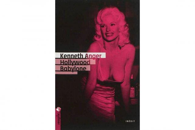 Il était une fois une industrie naissante nommée cinéma. C'était avant...