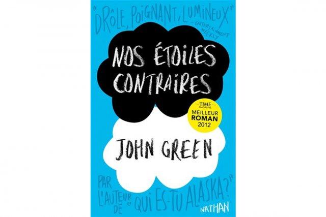 John Green Nathan