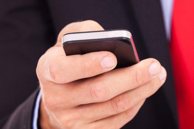 Samsung Electronics a testé avec succès un réseau de téléphonie mobile à la...