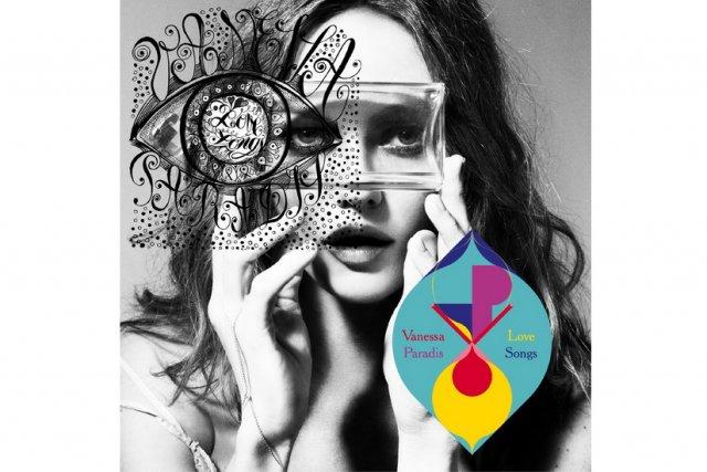 Le retour en grand de Vanessa Paradis. Le projet solo du batteur de Malajube,...