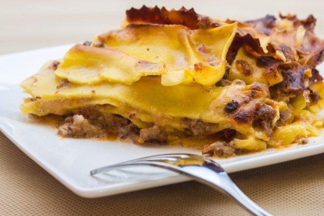 Selon les résultats de l'étude, les repas provenant... (Photo Stefano Pareschi/shutterstock.com)