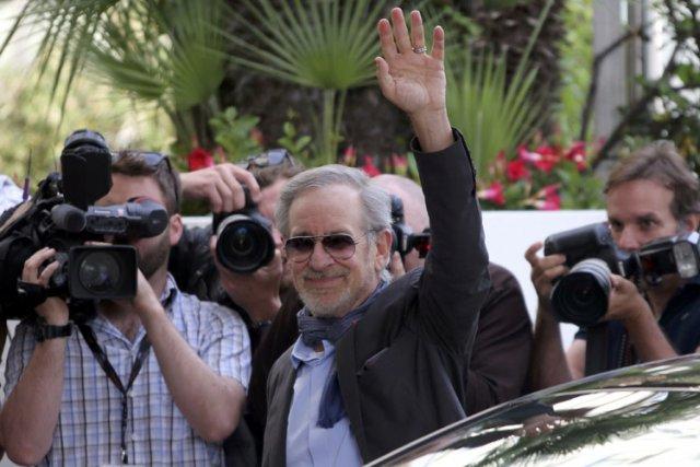 Le poids dans le palmarès final du président... (Photo: Reuters)