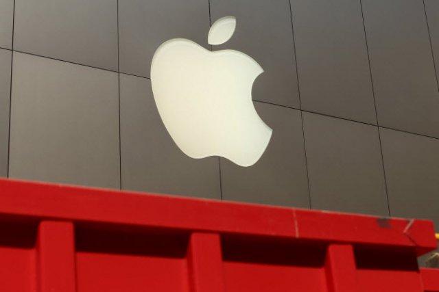 Apple a annoncé jeudi avoir franchi la barre des 50 milliards de...