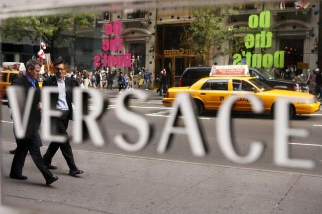 Les perspectives du marché mondial des produits de... (Photo Lucas Jackson, Reuters)