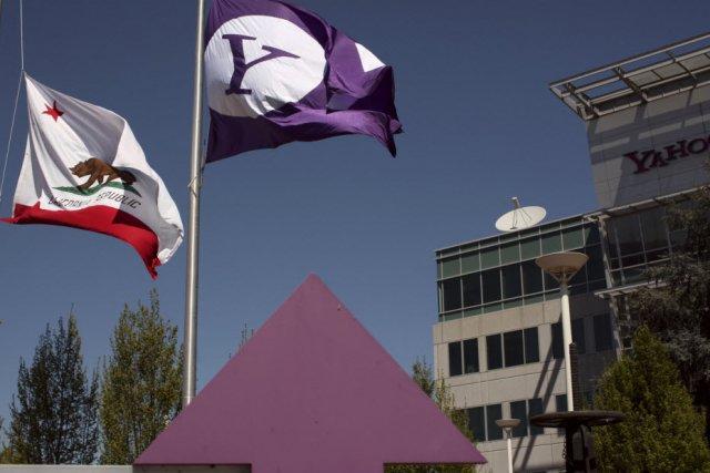 Une cour d'appel mexicaine a annulé une amende de 2,75 milliards de dollars que...