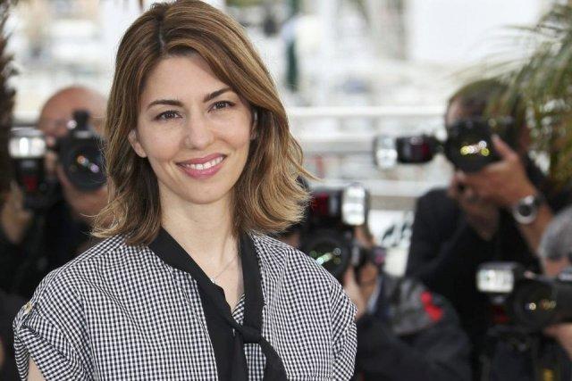 La réalisatrice Sofia Coppola... (Photo: Reuters)