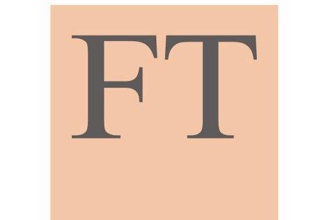 Le site internet du Financial Times (FT) a été attaqué vendredi par un groupe...