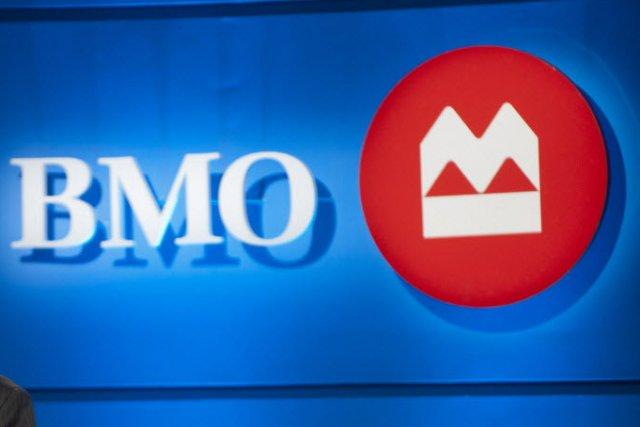 La Banque de Montréal (T.BMO) et sa filiale américaine ont...