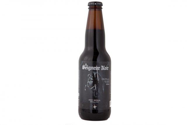 Quand une bière affiche 11,5%, il y a tout lieu de craindre que l'alcool soit... (PHOTO ALAIN ROBERGE, LA PRESSE)