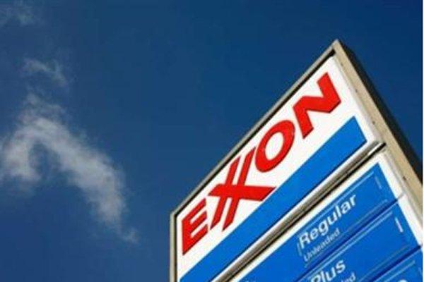 Les avocats représentant le village de Kivalina, en... (exxon mobil)
