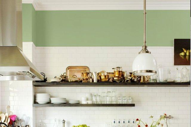 nouvelle palette de peinture recycl e mich le laferri re d co. Black Bedroom Furniture Sets. Home Design Ideas