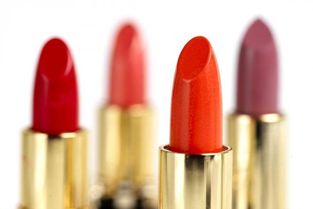 Le groupe L'Oréal, numéro un mondial des cosmétiques, a annoncé jeudi  qu'il... (PHOTOTHÈQUE LA PRESSE)