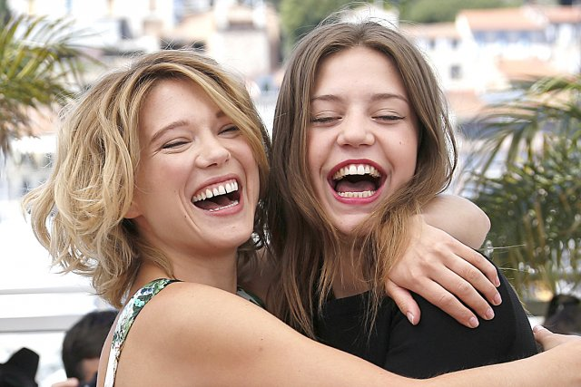 693525-actrices-lea-seydoux-adele-exarchopoulos