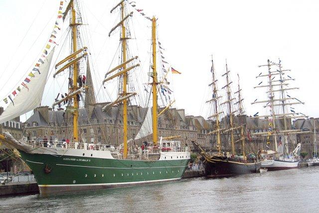 rencontre saguenay gratuit Montpellier