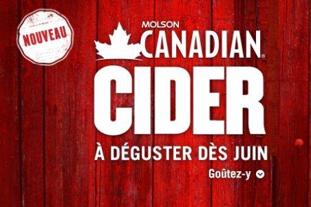Les Québécois devront prendre la route de l'Ontario s'ils veulent se procurer...