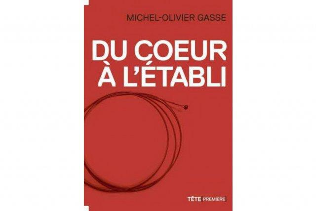 Michel-Olivier Gasse