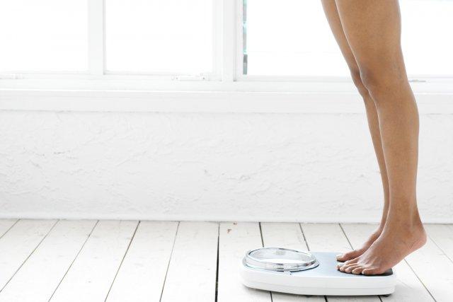 Il n'y a pas de doute, les restrictions caloriques vous permettront de  perdre... (PHOTOTHÈQUE LA PRESSE)