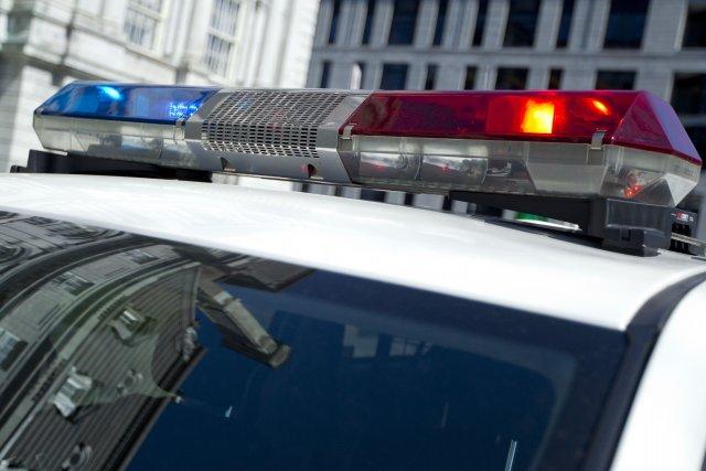 Un homme de 26 ans a été victime d'une tentative de meurtre, dans la  nuit de... (PHOTO DAVID BOILY, ARCHIVES LA PRESSE)