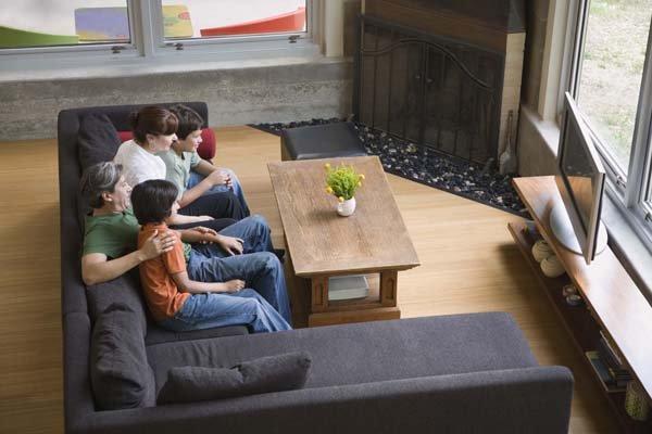 Alliance importante dans l'industrie des télécoms: Vidéotron et Rogers... (Photo Photos.com)
