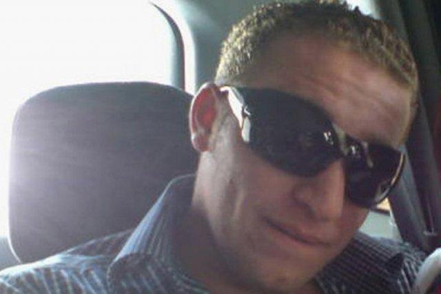 Un jeune Canadien qui avait été condamné à la peine de mort en Arabie saoudite... (Photo: PC)