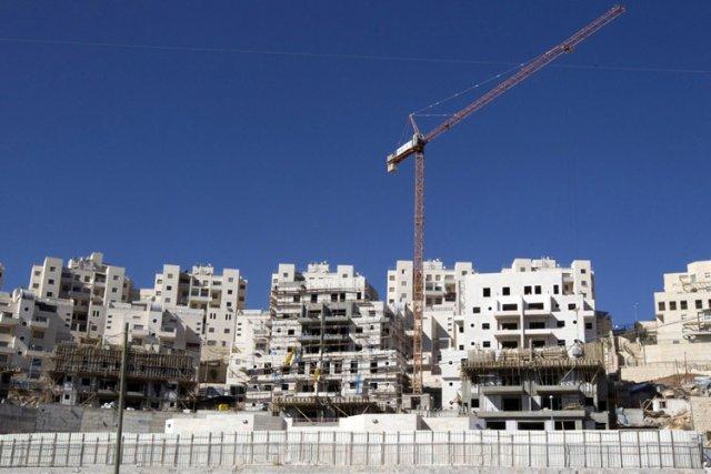 Aux yeux de la communauté internationale, cette annexion... (Photo: AFP)