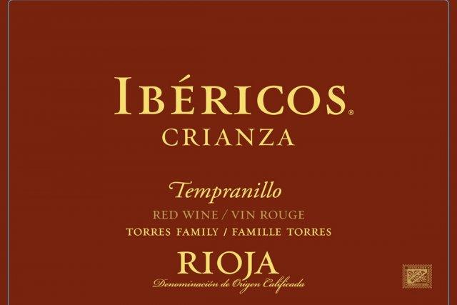 Produit par la réputée maison Torres, en Espagne, ce rouge à base de...