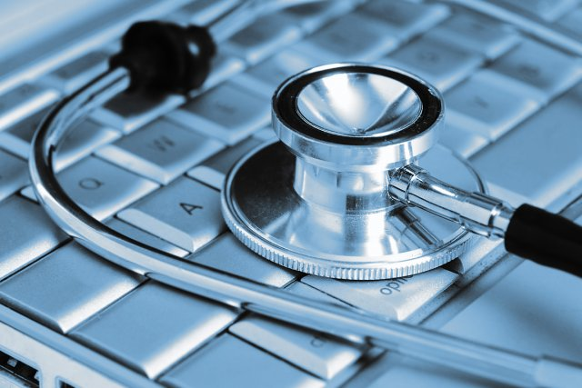Le marché des logiciels de sécurité informatique a bondi de 7,9% en 2012 pour... (PHOTO : Paul Matthew Photography)
