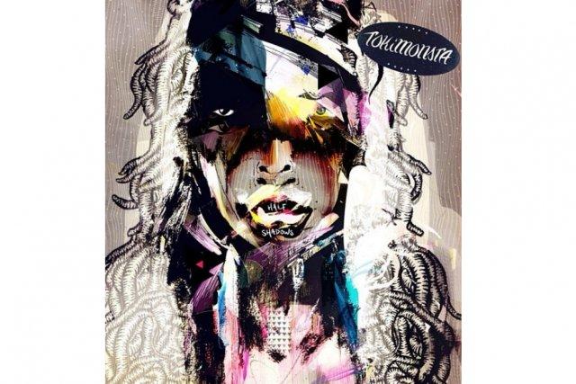 TOKiMONSTA (Jennifer Lee) compte parmi les artistes féminines à surveiller...