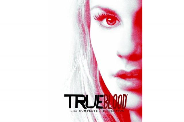 Éparpillée. C'est l'impression que donne la cinquième saison de True Blood (12...